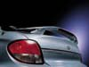 Hyundai Coupe 2000 Back